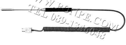Thermocouple Probe เทอร์โมคัปเปิ้ล Type K HS-11M