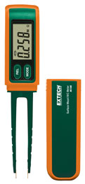 RC100: Tweezer Style Passive Component R/C SMD