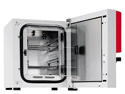 Incubator ตู้เพาะเชื้อ incubators with natural convection BD240