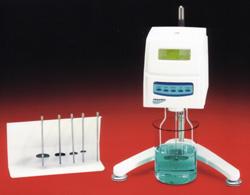 Viscometer เครื่องวัดความหนืด RC01/RC02
