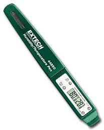 44550: Pocket Humidity/Temperature Pen เครื่องวัดอุณหภูมิ ความชื