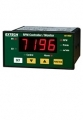 461960 RPM Controller/ Monitor ครื่องวัดความเร็วรอบ เครื่องควบคุ