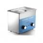 เครี่องล้างความถี่สูง Ultrasonic Cleaner with Heater VGT-1730QT
