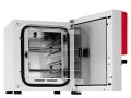 Incubator ตู้เพาะเชื้อ incubators with natural convection BD240