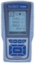 pH, conductivity, dissolved oxygen and temp CyberScan PCD650