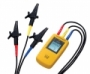Phase Sequence Tester เครื่องตรวจวัดลำดับเฟส DT-901
