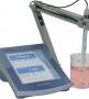 เครี่องวัดกรดด่าง pH Meter Eutech model CyberScan pH6500