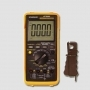 AT-9995 Professional Automotive DMM เครื่องวัดความเร็วรอบ มิเตอร