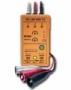 เครื่องมือวัดเฟส Motor Rotation and 3-Phase Tester 480303