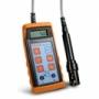เครื่องวัดออกซิเจน Dissolved Oxygen DO Meter / Temp HI9147-04