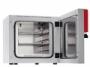 ตู้อบ ความร้อน Drying ovens with natural convection ED115