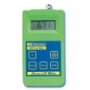 SM102 Portable pH / Temperature Meter - ITALY