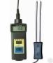 Grain Moisture Meter เครื่องวัดความชื้น เมล็ดธัญพืช MC-7821