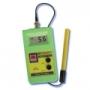 SM100 pH Meter เครี่องวัดกรดด่าง 0.1pH resolution - ITALY
