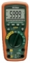 Heavy Duty True RMS Industrial MultiMeter EX520