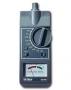 เครื่องวัดเสียง แบบเข็ม Analog Sound Level Meter 407706