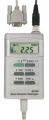 เครื่องมือตรวจวัดปริมาณเสียงสะสม Noise Dosimeter 407355