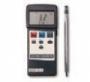 เครื่องวัดความเร็วลม เครื่องวัดอุณหภูมิ  Hot Wire DA-44
