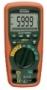 Heavy Duty Industrial MultiMeter มัลติมิเตอร์ EX510
