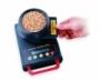 DRAMINSKI เครื่องวัดความชื้นเมล็ดพืช ธัญพืช Grain Moisture Meter