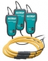 382098: 3000A Flexible Current Clamp Probes