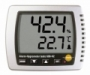 Thermometer เครื่องวัดอุณหภูมิ และความชื้นTESTO 608-H1