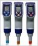 เครื่องวัดกรด ด่าง pH/mV/Temp EZDO7011