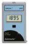 Ultraviolet UV Meter เครื่องวัดแสงยูวี  MODEL 8.0 UVC METER