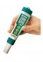 เครื่องวัดคลอรีน Total  Chlorine Meter CL200