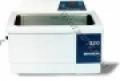 เครื่องล้างความถี่สูง BRANSON Ultrasonic Cleaner  B8510E-DTH