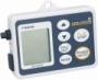 SK-L200THII Humidity Temperature Datalogger เครื่องบันทึกอุณหภูม