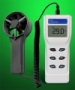 7 in1 Air flow/Velocity/Temp/Humidity/Dew Point/Wet 840034