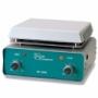 เครื่องกวนสารให้ความร้อน hotplate stirrer HP-3000