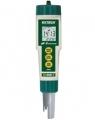 Waterproof ExStik II pH/Conductivity/TDS/Salt/Temp Meter EC500