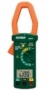 380976: Single Phase/Three Phase 1000A AC Power Clamp Meter เครื