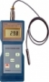 Ultrasonic Coating Thickness meter เครื่องวัดความหนา CM8821