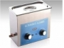 เครี่องล้างความถี่สูง Ultrasonic Cleaner with Heater VGT-1860QT