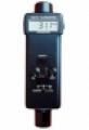 DT-260SB tacho meter / stroboscope เครื่องวัดความเร็วรอบ