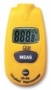 Pocket Infrared Thermometers เทอร์โมมิเตอร์ IR-66
