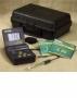 เครื่องวัดกรดด่าง Oyster-16 pH/mV/Temp Meter Kit