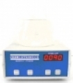 CMT-V1 RPM Magnetic Stirrer