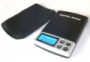 Digital Laboratory Scale เครื่องชั่งน้ำหนัก SF300X01