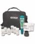 Waterproof ExStik II pH/Conductivity/TDS/Salt/Temp Meter EC510