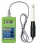 SM801 Portable pH / Conductivity / TDS Meter - ITALY