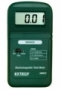 480823: Single axis EMF/ELF Meter เครื่องวัดสนามแม่เหล็ก