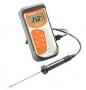 เครื่องวัดอุณหภูมิ EcoScan Temp JKT