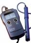 เครื่องวัด ค่าพี-เอช PH meter รุ่น HI991300C