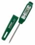 Waterproof Thermometer เครื่องวัดอุณหภูมิ 39240