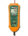 Extech RPM10 เครื่องวัดรอบแบบสัมผัส / แสง + IR Thermometer