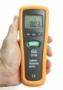 Cabon Monoxide meter เครื่องวักก็าซคาร์บอนมอนนอกไซด์ CO-180